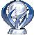Platynowe trofeum PlayStation
