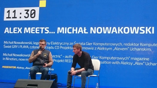 Panel dyskusyjny